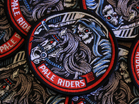 Pale-riders-dribbble_teaser