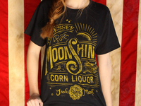 Moonshine-tee-dribbble_teaser