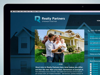 Realtypartner-website2_teaser