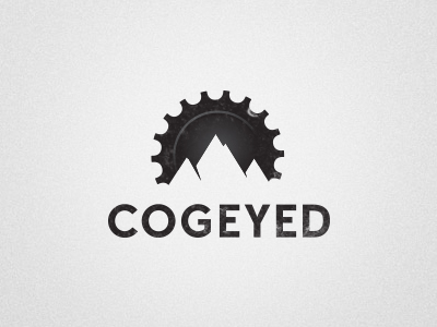 Cogeyed
