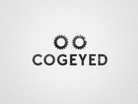 COGEYED Logo