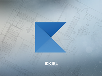 Kiel Developments - Logo
