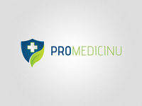 Logo for Medical site