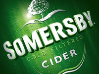 Somersby on Pack