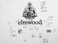 Elmwood Rough