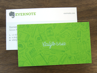 Evernote_cards