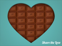 Valentines-advent-calendar-dribbble_teaser