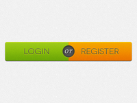 Desidime-login-register_teaser
