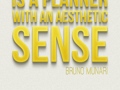 Bruno_munari_wallpaper