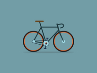 Bicycle_teaser
