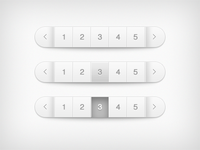 Pagination_teaser