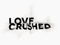 Love_crushed_teaser
