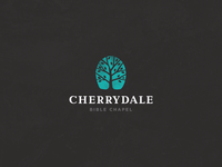 Cherrydale - Revised