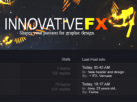 InnovativeFX