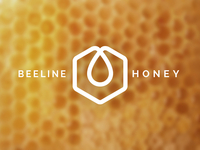 Beeline Honey