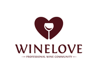 Wine Love Logo