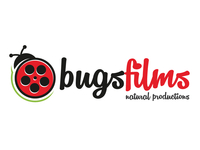Bug Films Logo