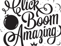 Click Boom Amazing Preview