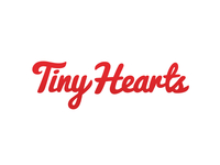 Tiny Hearts Type
