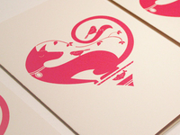 Heartgreetingcarddribbble_teaser