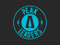 Peak Leaders Motion Graphics
