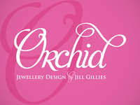 Orchid Jewellery Design