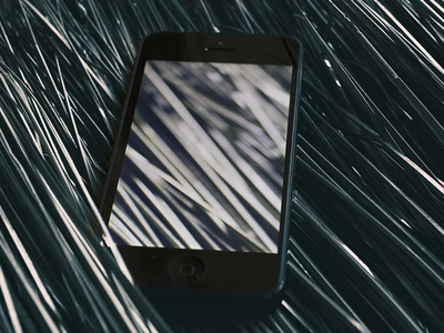 Download Free Parallax iOS 7 Wallpapers