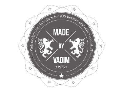 Made_by_vadim_-_logo