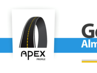 The_apex_profile_-_crankset_group_teaser