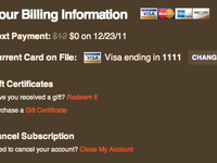 New_billing_info_layout_teaser