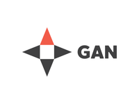 GAN Options