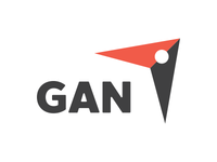 GAN Options #2