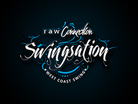 Swingsation