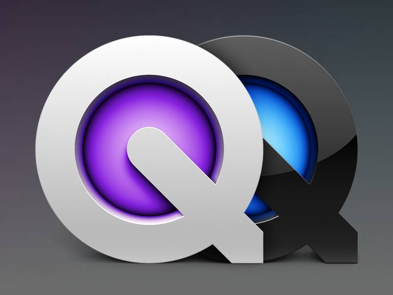 quicktime player 2x Postgggame #007   Design Fall