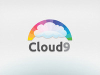 Logo-cloud9_teaser