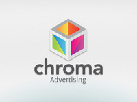 Chroma advertising