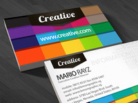 Creative_business_card_design_teaser