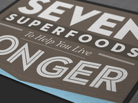 Seven-superfoods-to-help-you-live-longer-dribbble01_teaser
