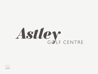 Brand: Astley Golf Centre