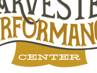 The Harvester Performance Center - New Colors