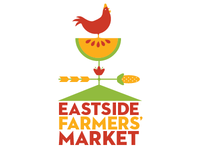 Eastside Farmers' Market #2.5