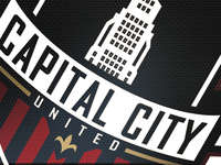 Capital City United