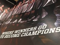 IWU Women's Bball Media Guide 13