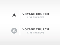 Voyage Church