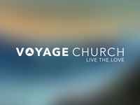 Voyage Church Logo