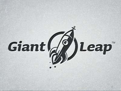 Giantleap_logo_bw_small2