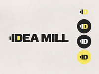 Idea-mill_teaser