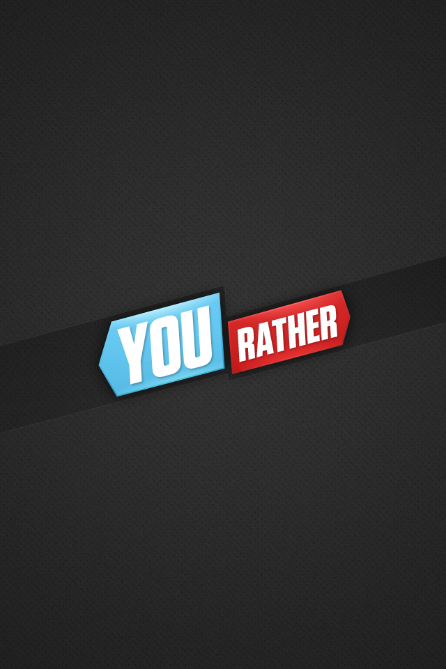 Yourather-iphone-big