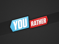 Yourather-iphone_teaser