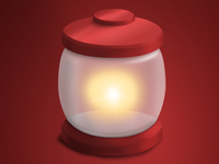 Lantern for Android